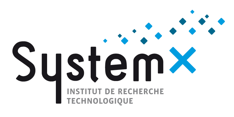 Logo_SystemX_800px
