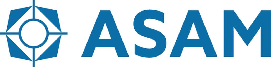 Asam_Logo_RGB_1031px_256dpi.jpg